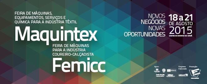 Banner - Maquintex