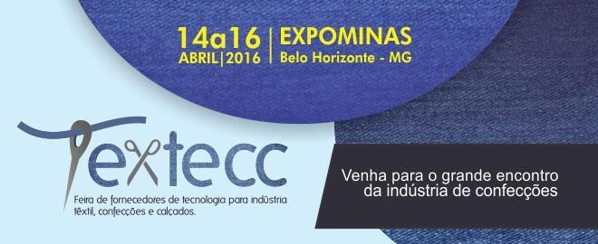 Banner - TEXTECC