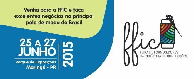 Banner - FFIC