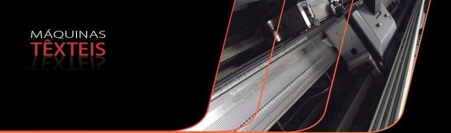 Banner - Máquinas Têxteis 3
