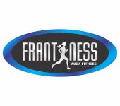 Frant Ness Moda Fitness