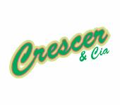 Crescer & Cia Confec��o Infantil