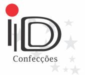 S� Brincar - ID Confec��es