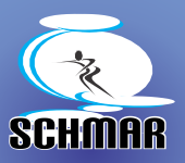 Schmar Confec��es