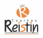 Toalhas Reistin