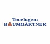 Tecelagem Baumgartner