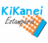 Estamparia Kikanei