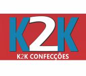K2K confecções