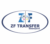 ZF Transfer