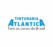 Tinturaria Atlântica