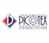 Picotex