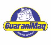 Guaranimaq