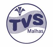 TVS Malhas