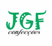 JGF confec��es