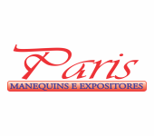 Paris Manequins