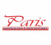 Paris Manequins