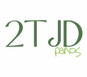 2TJD Panos