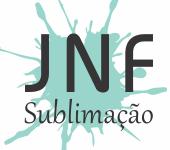 JNF Sublima��o