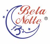 Bela Notte Pijamas