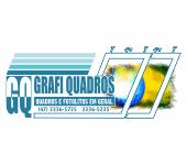 Grafi Quadros