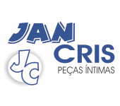 Jan Cris Pe�as �ntimas