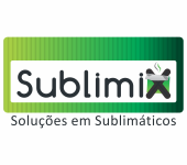 Sublimix Transfers Sublim�ticos