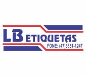 LB Etiquetas