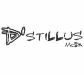 D Stillus