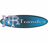 NR Transfer