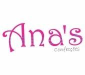 Ana's Confec��es