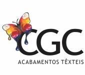 CGC Transfer