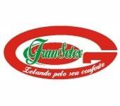FranSetex
