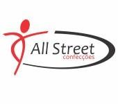 All Street Confec��es