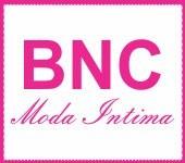 BNC Moda �ntima