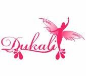 Dukali Confec��es
