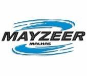 Mayzeer Malhas