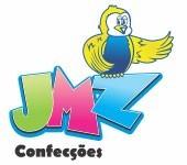 JMZ Confec��es