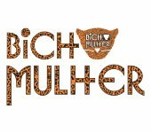 Bicho Mulher