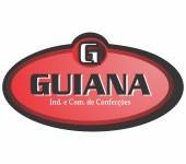 Guiana Confec��es