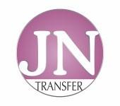 JN Transfer
