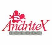 Andritex