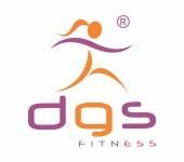 Dagg�s Fitness