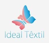 Ideal T�xtil