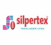 Silpertex Tecelagem