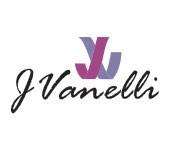 J Vanelli