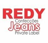 Redy Confeccoes