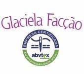 Glaciela Fac��o