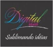 Digital T�xtil