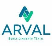 ARVAL - Beneficiamento T�xtil