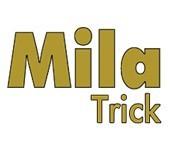 Milatrick Confec��es
